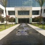 Offices-of-Fulcrum-Partners-Houston