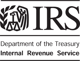 IRS Announces 2016 Pension Plan Limitations