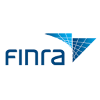 FINRA-Financial-Industry-Regulatory-Authority.