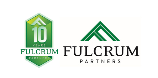 Fulcrum Partners Executive Benefits