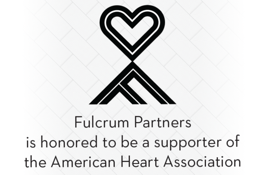 Fulcrum-Partners-is-Honored-to-Support-the-American-Heart-Association
