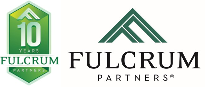Fulcrum Partners Media Release