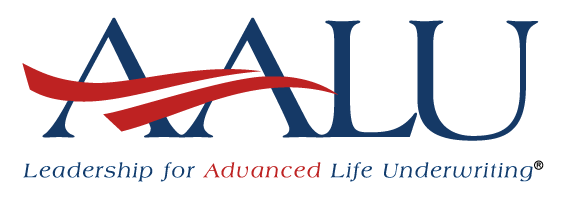 AALU Life Insurance Professionals