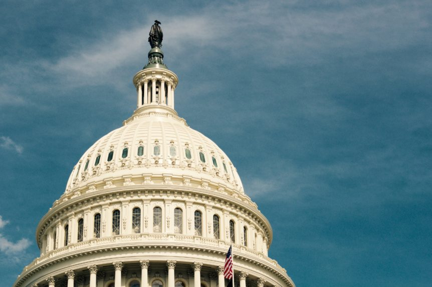 Tax Reform Still Putting Your Retirement at Risk by Changing Deferred Compensation