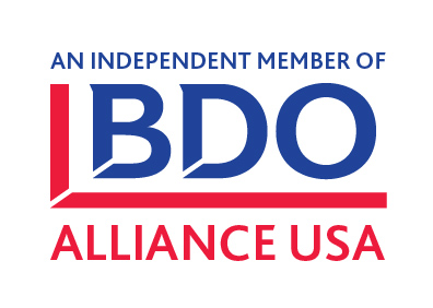 BDO Alliance Logo v2