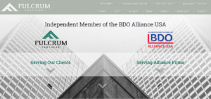Fulcrum Partners Enhances Support to CPA Firms and Independent Members of the BDO Alliance USA