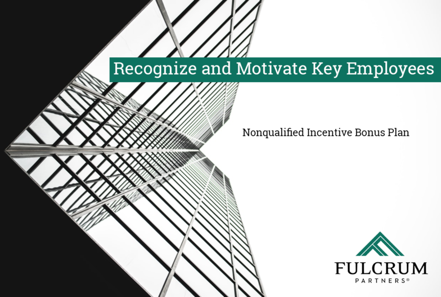 recognize and motivate blog cover