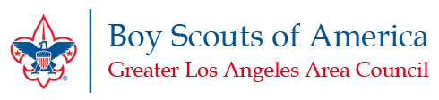 Monte Harrick Board Member San Gabriel Valley Council of Boy Scouts of America