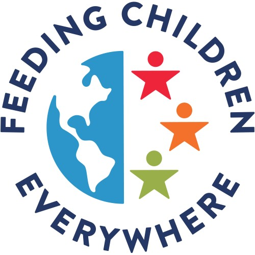 Fulcrum Partners Supports Feeding Children Everywhere