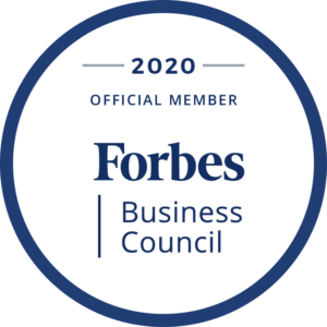 Forbes Business Council Logo 250x250 C 3x