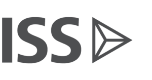 ISS - Institutional Shareholder Services Inc. logo
