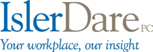 Fulcrum Partners shares Isler Dare News