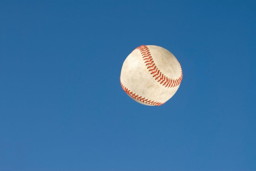 Deferred Compensation Agreement is a Multi-Million Dollar Home Run