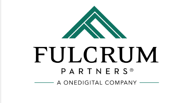 OneDigital Fulcrum Partners