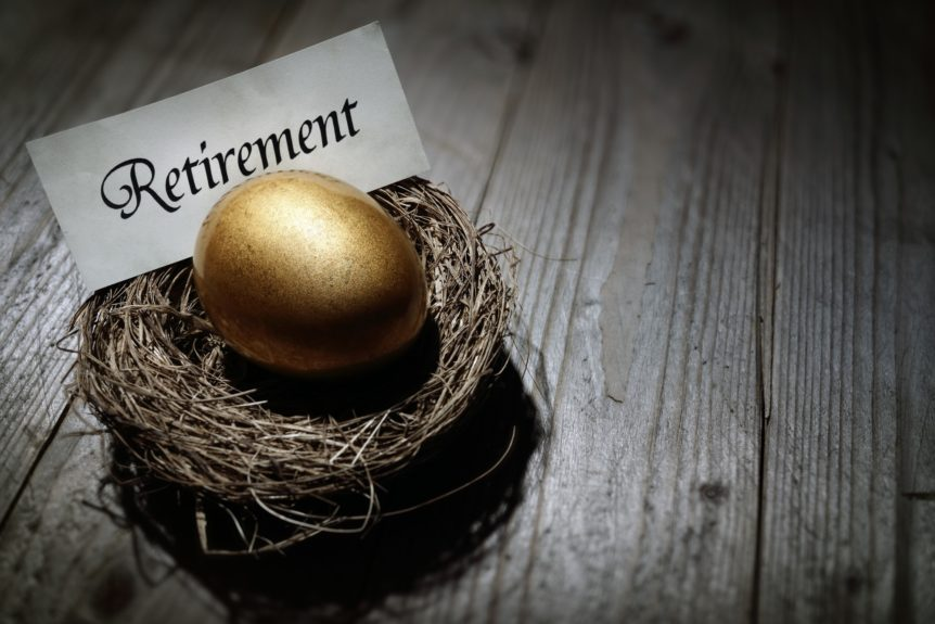 Why Employers Use Nonqualified Deferred Comp